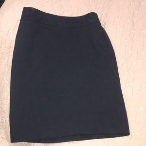 Like New ! Banana republic skirt